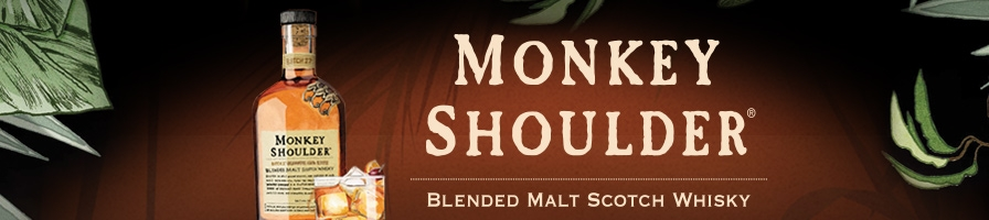 baner monkey shoulder vinski magazin vino fino