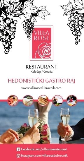 Gastronaut Cveće Zla Vinski Magazin Vinofino Magazin
